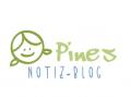 Logo von Pines Notiz-Blog